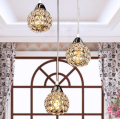 NEW Small chandelier Light E Modern Sconce K9 crystal lamp Stairs Aisle foyer lamps shade for Home Decor Luminaire FRHC/110