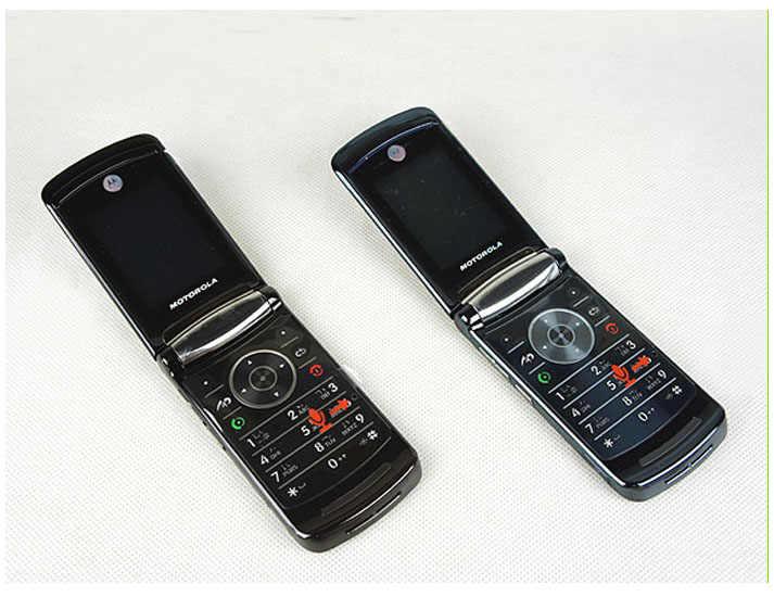 DRIVER UPDATE: MOTOROLA WCDMA MOBILE PHONE