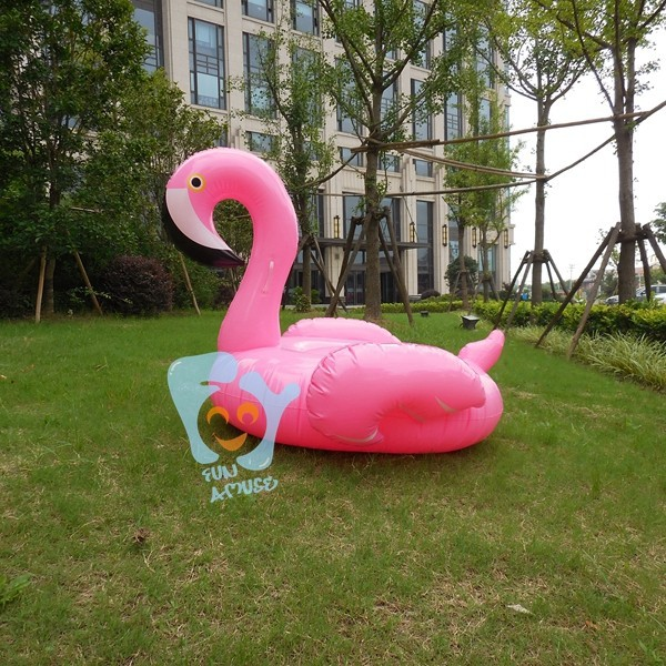 1.5m flamingo new (12)