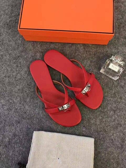Женские совершенно новые кожаные ботинки досуг мода женская обувь женщины тапочки звезды с удобной и высокого качества обувь