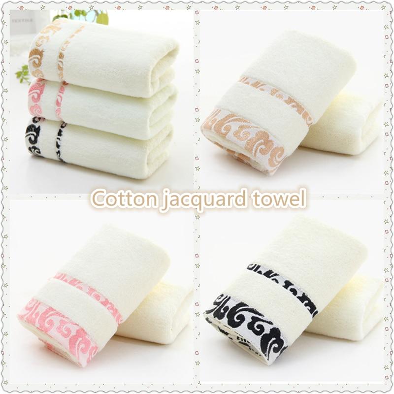 HTB1ZegRSpXXXXbOXpXXq6xXFXXXy  White silver cotton imitate silk luxurious Bedding Set queen king measurement mattress set Bedsheets linen Europe embroidery Quilt cowl set HTB1hWx9SFXXXXX2apXXq6xXFXXXh