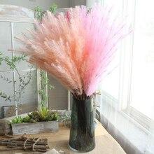Искусственные цветы поддельные пластиковые художественные цветы маленькие букет цветов домашняя вечерние свадебные украшения яркие пушистые цветы декоративные