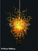 Frete Grátis Estilo Ocidental Âmbar Lustre de Vidro Da Lâmpada Tons|lamp mode|lamp spotlamp stem -