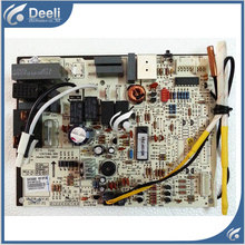 95% new good working for air conditioner pc board circuit board 30035568 motherboard m518f3b grj518-a on sale