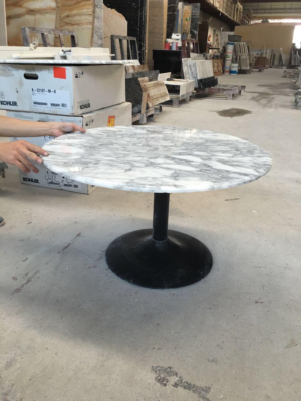 font b Granite b font natural stone slabs and tiles for kitchen font b countertops