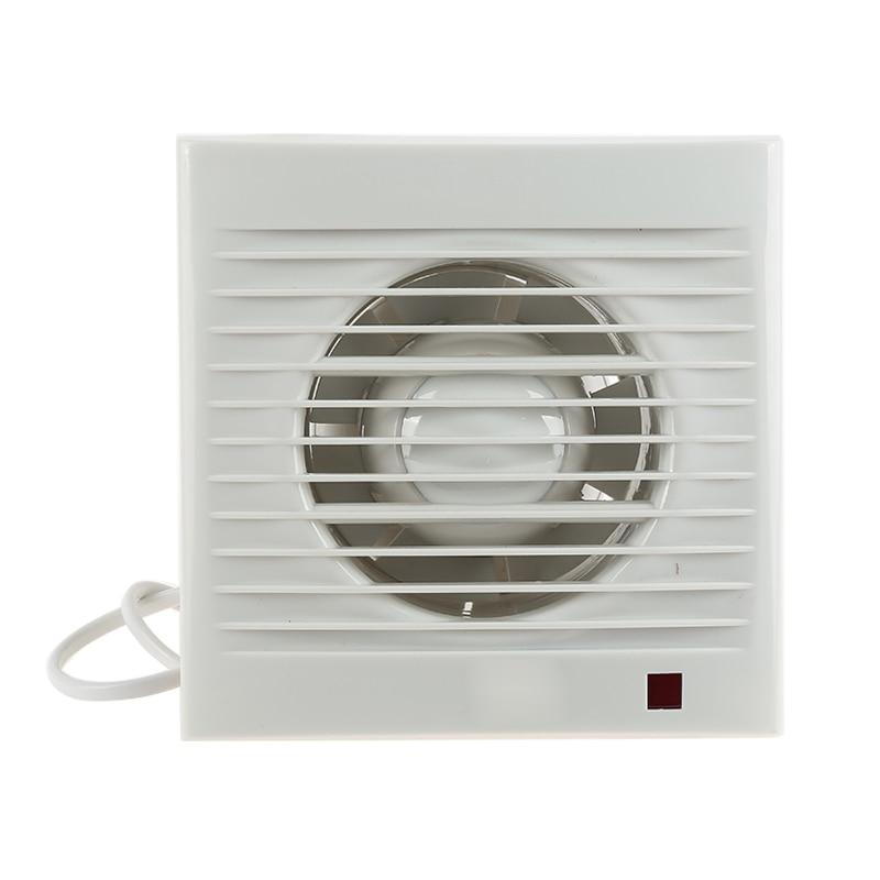 4 Exhaust Fan Bathroom Kitchen Toilets Ventilation Fans Wall Window Exhaust Fan jbl gtr 102