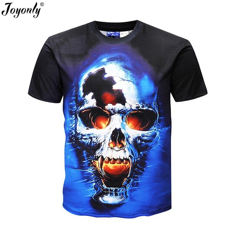 Paint Shirt Design For Boys