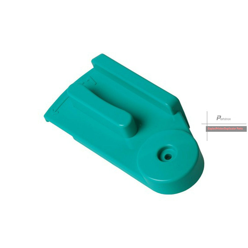 1 pecas oem fuser punho fb5 3746 000 apto para canon ir 5055 5065 5075 5050