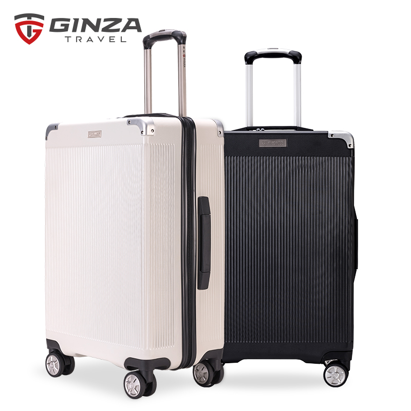 Online Get Cheap Light Suitcases -Aliexpress.com | Alibaba Group