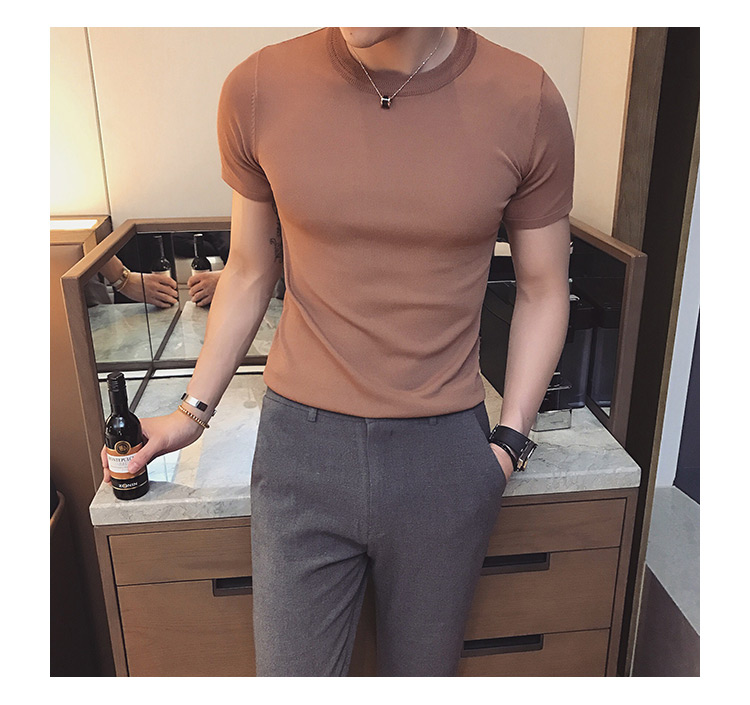 Et shirts Femmes Vêtements De t T hauts shirts AAqSOP