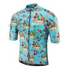 Morvelo Maillot Ciclismo Hombre 2019 Anti-UV Cycling Jersey Pro Team MTB Bike Jerseys Breathable Short Sleeve Bicycle Clothing цена