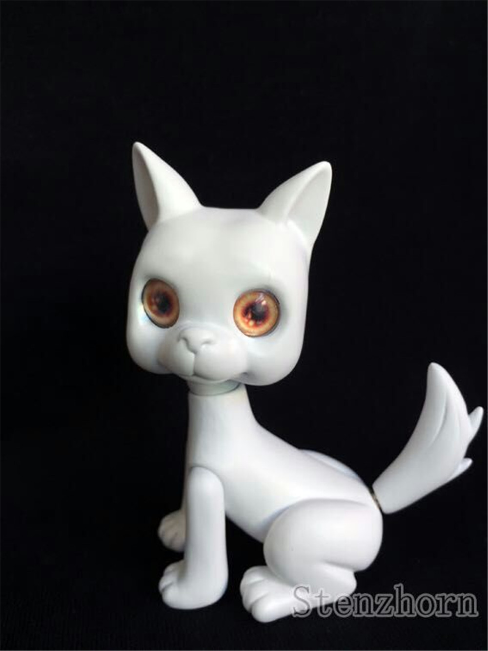 BJD / SD dolls little cat fashion toys birthday gifts high quality toys for saleBJD / SD dolls little cat fashion toys birthday gifts high quality toys for sale