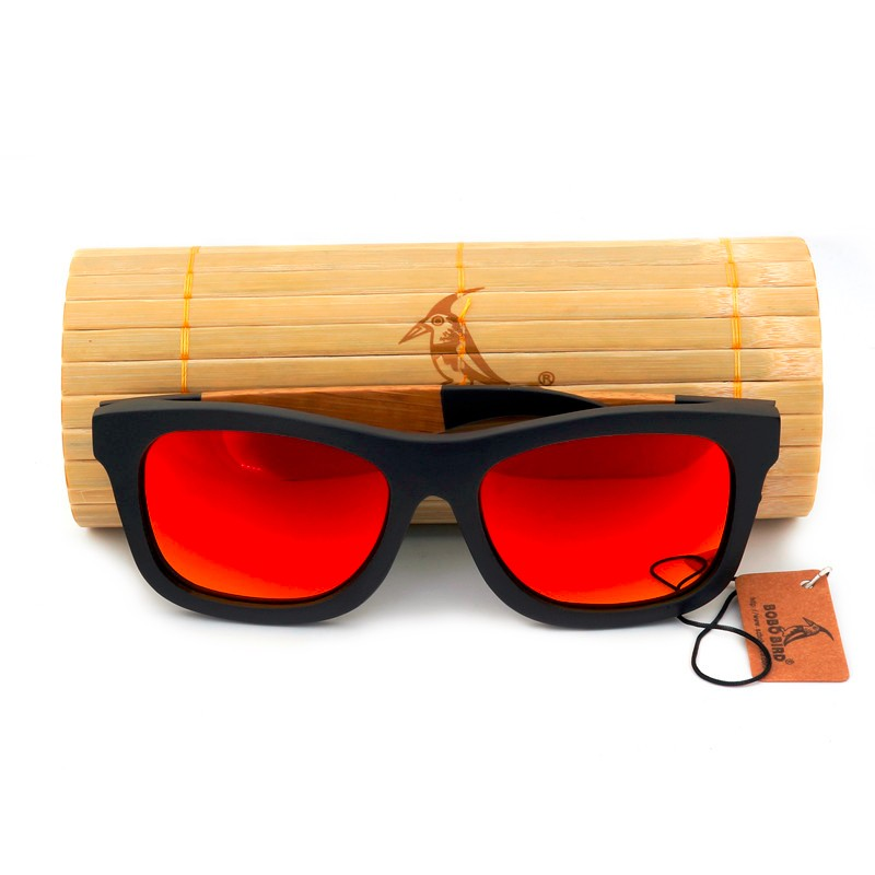 sunglasses for men (3)