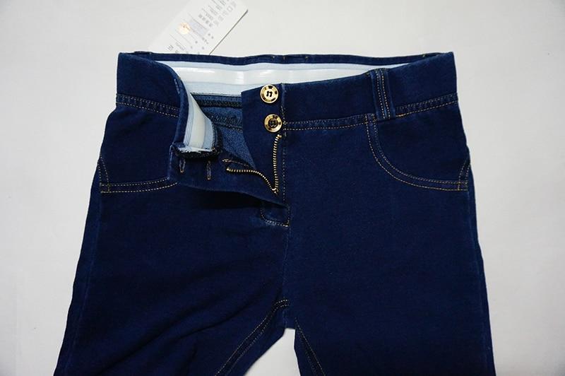 pants-007-39