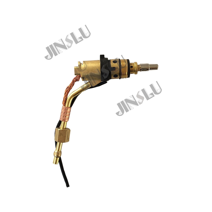 Free Shipping S45 Plasma cutting torch Head OEM Trafimet PF0125 free shipping oem a141 trafimet plasma cutting hand torch body pf0155 1pcs