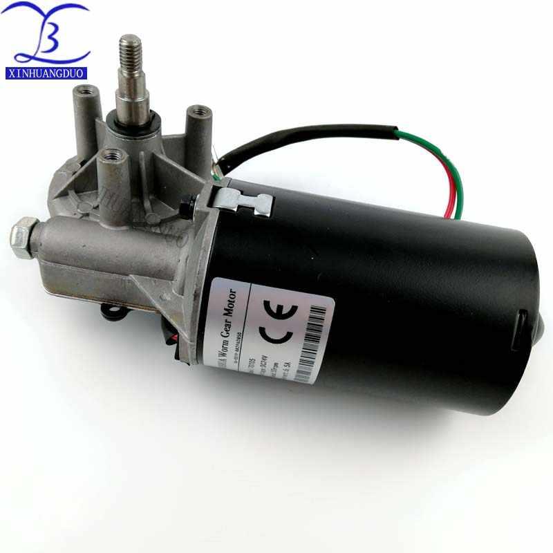 a000041cece Detalle Comentarios Preguntas sobre Motor de engranaje de para el ...