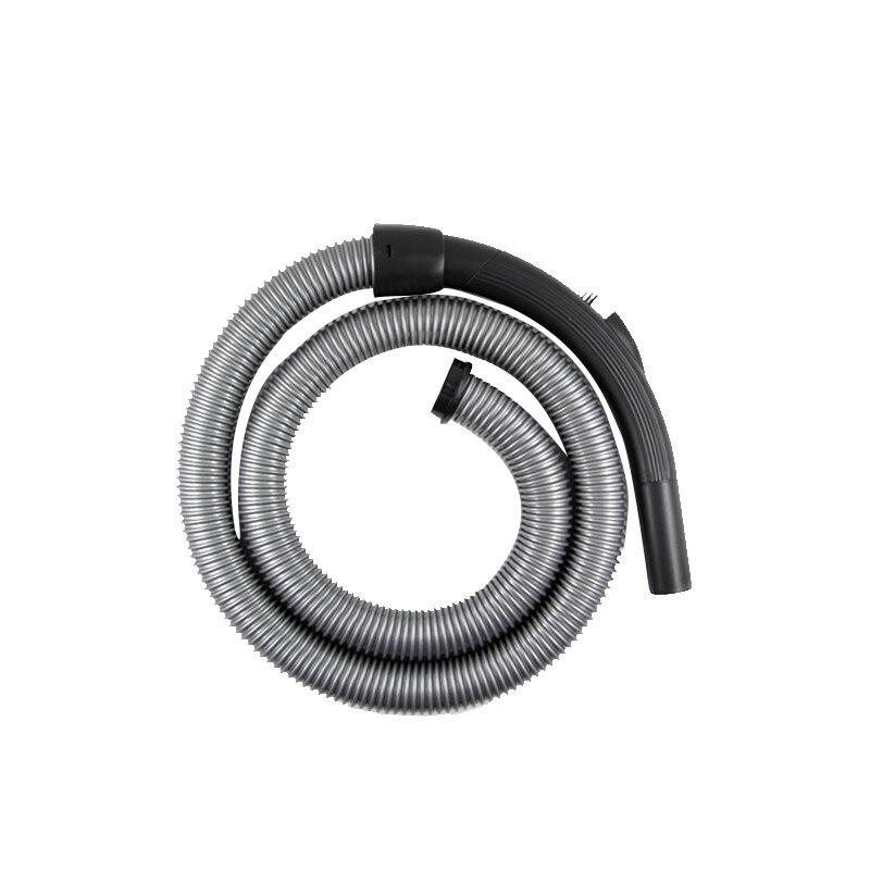 Пылесос внутренний диаметр шланга 32 мм гибкие сэва шланг + ручка + ABS разъем пылесос
