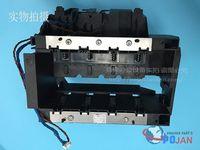 CH336-67010 Estação de Abastecimento de Tinta para designjet 510 Easy-fix-System-Error-22-10 Frete grátis POJAN