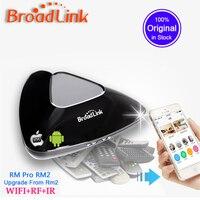 Broadlink RM2 RM Pro Smart Home Automation Wireless Universal Intelligent Remote Control WIFI IR RF Switch