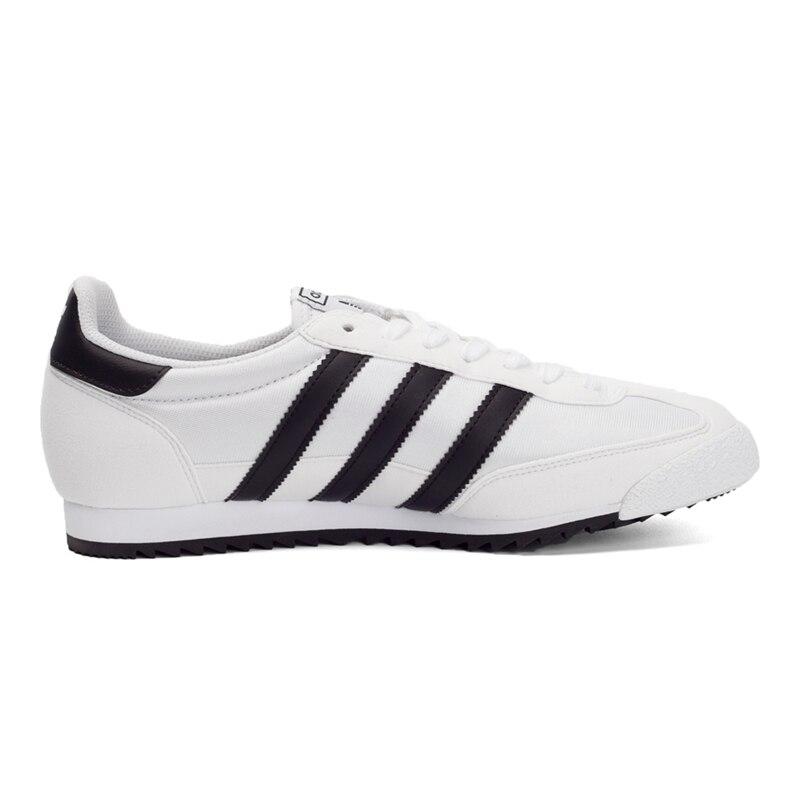 new product d4f3c 0f43f Original New Arrival Adidas Originals DRAGON OG Men s Skateboarding Shoes  Sneakers   stisla