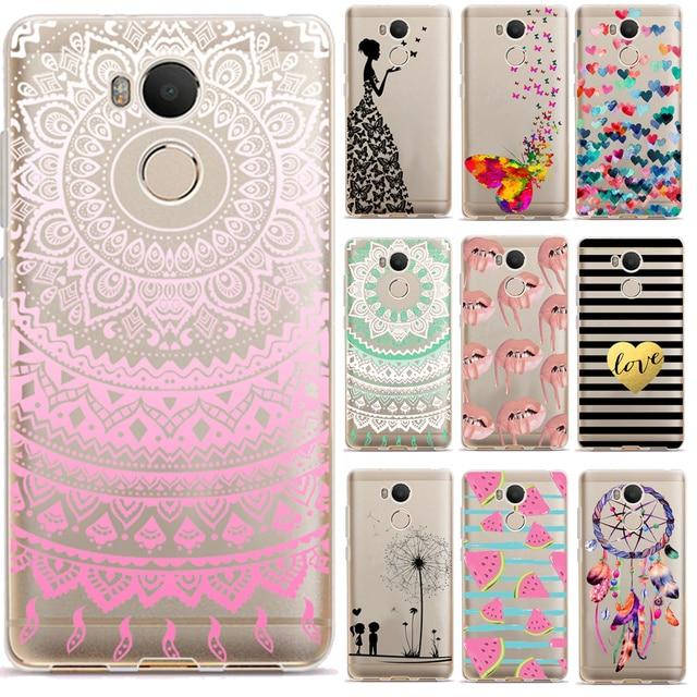 promo code a6b90 46999 US $1.99 30% OFF|For Xiaomi Redmi 4 Pro Case Cartoon Paint Tpu Ultra Slim  Phone Case Back Cover For Coque Xiaomi Redmi 4 5.0