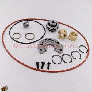 Image 1 - GT45/GT42 Turboชิ้นส่วนชุดซ่อม/Rebuild Kitsผู้ผลิตAAAเทอร์โบชาร์จเจอร์