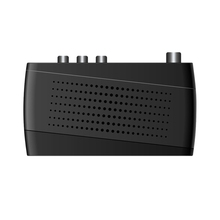 U2C Dvb-T Smart Tv Box Hdmi Dvb T2 Stb H.264 Hd Tv Terrestrial Receiver Max 4000+ Channels For Britain Russia France European