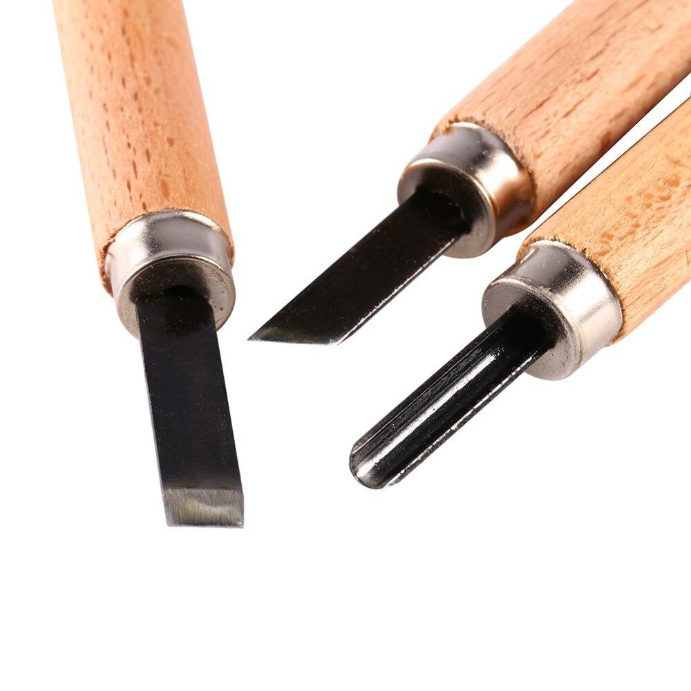 Product Wood Carving Knife: Aliexpress.com : Buy Wood Carving Set Knife Woodcut DIY