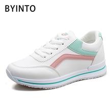 b2074b9e17139 Großhandel leather white tennis shoes Gallery - Billig kaufen ...