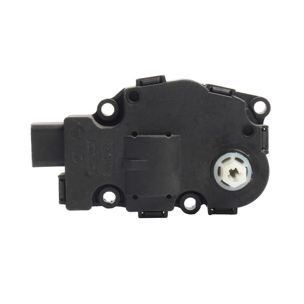 AC Servo Flap Adjustment Motor Air Conditioning Actuator Fit For AUDI A4  Allroad S4 B8 A5 S5 Q5 RS4 RS5 8K0 820 511 A B C D