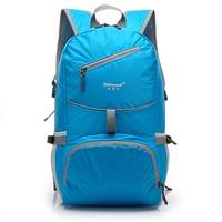 ENKNIGHT Waterproof Folding Backpack Travel Bags Waterproof Multifunctional Men women Luggage Bag Bags