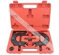 Механизм Газораспределения Блокировка Tool Kit Сроки Набор Инструментов VAG Audi A4/A6 3,0 V6 T40030 T40028 T40026 T40011 3387
