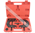 Engine Timing Lock Tool Kit Timing Tool Set VAG Audi A4/A6 3,0 V6 T40030 T40028 T40026 T40011 3387