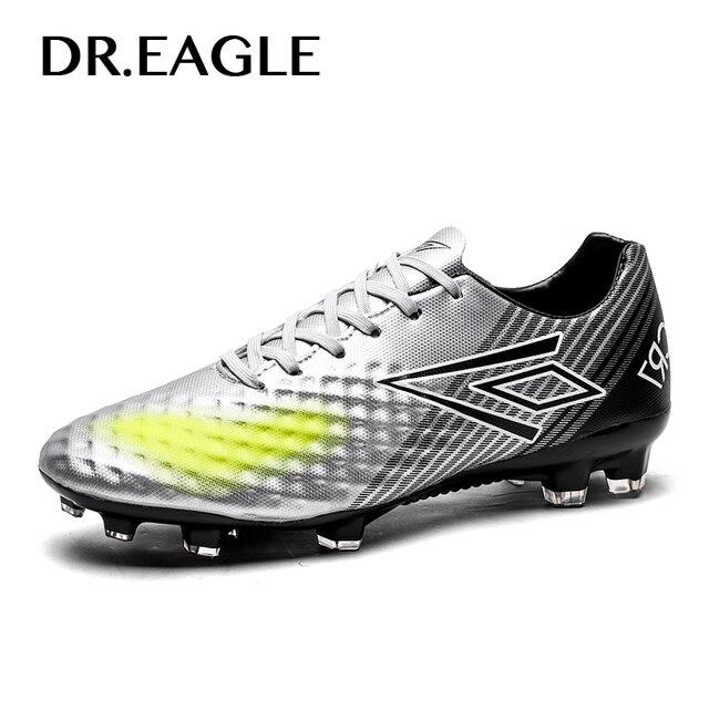 Zapatillas de fútbol zapatillas deportivas para hombre zapatillas de entrenamiento  para hombre zapatillas de deporte para 94d043534ac02