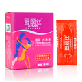 (10pcs) Hot sale fine condom with lot lubricant latex condoms for men penis sleeve camisinha sex toys preservativos condones