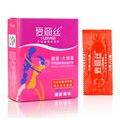 (10pcs) Hot sale fine condom with lot lubricant latex condoms for men penis sleeve camisinha sex toys preservativos condones