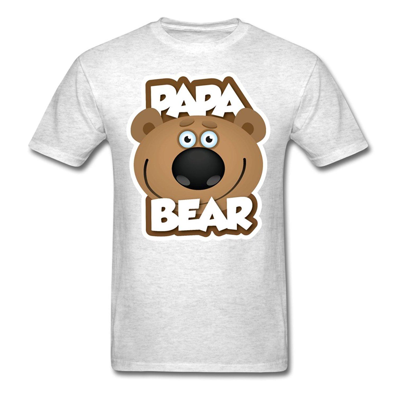 Online Get Cheap Funny T Shirt Websites -Aliexpress.com | Alibaba ...