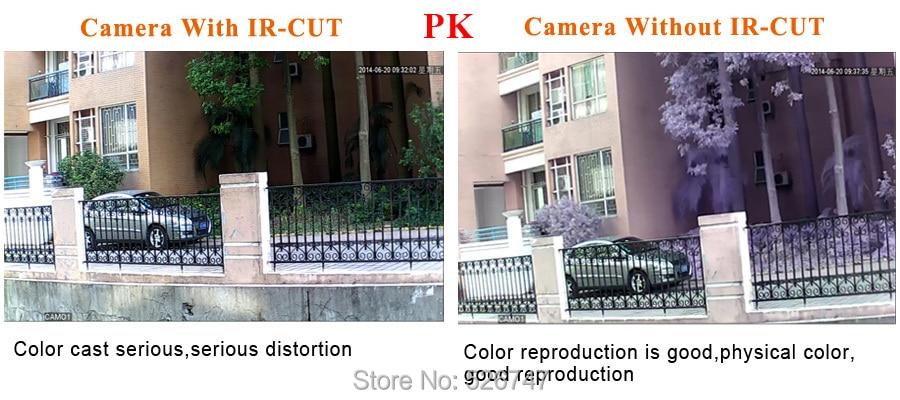 Smar H.265 POE 2MP IP Camera Outdoor Waterproof CCTV 1080P 20fps HD 720P H.264 Network Bullet Camera 2.8mm Wide Lens P2P Onvif