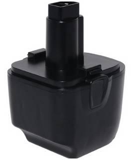 battery,GRG 18A,3000mAh LNC 1801 63120-1578,1800,1842,1842e,1844,1844E,LIN-1801, LIN-1842, LIN-1844, LGG-1830  оборудование распределения электроэнергии saipwell 1801 csd 1801