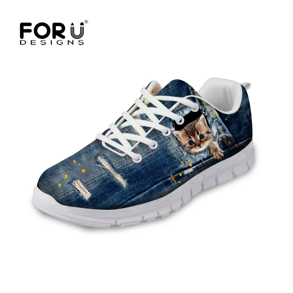 online buy wholesale cat shoes men from china cat shoes. Black Bedroom Furniture Sets. Home Design Ideas
