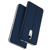 Xiaomi Redmi Note 4X Case Flip Leather Case For Xiaomi Redmi Note 4X 4 X Fashion