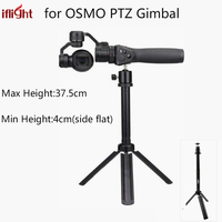 IFlight Handheld Camera Tripod Treppiede Portatile per DJI OSMO Stabilizzatore Handheld Gimbal Mount Stand