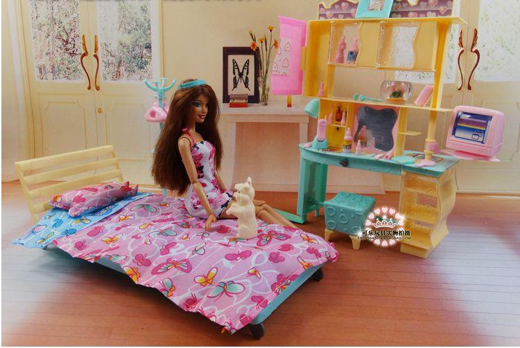 Bedroom Furniture Accessories popular diy bedroom furniture-buy cheap diy bedroom furniture lots