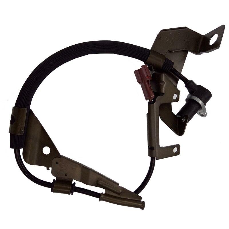 ITYAGUY OE 8971323071 8 97132307 1 Front Right ABS Sensor Wheel Speed for ISUZU TROOPER 3