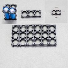 183501850018650 battery combination bracket 2 combined with universal ABS flame retardant combination fixed bracket xuankun motorcycle lf150 10s kpr150 original headlamp bracket combination