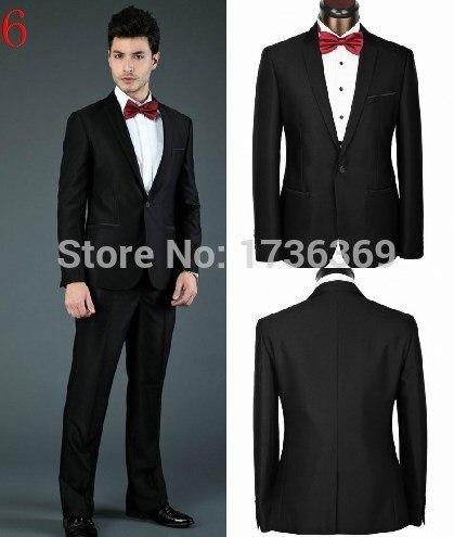 Aliexpress.com : Buy Pink sequin blazer tuxedo men plaid suit set ...