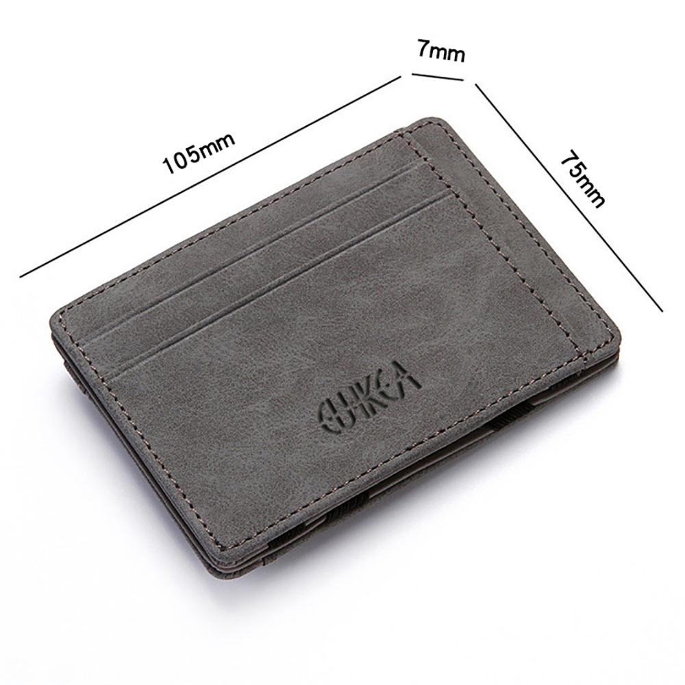 мужчины бумажник; мужчины бумажник; мужчины портмоне;