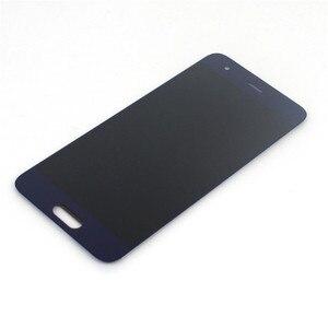 Image 4 - LCD Pour Huawei Honor 9 Affichage Écran Tactile Numériseur STF AL00 STF L09 STF AL10 STF TL10 ÉCRAN LCD avec cadre