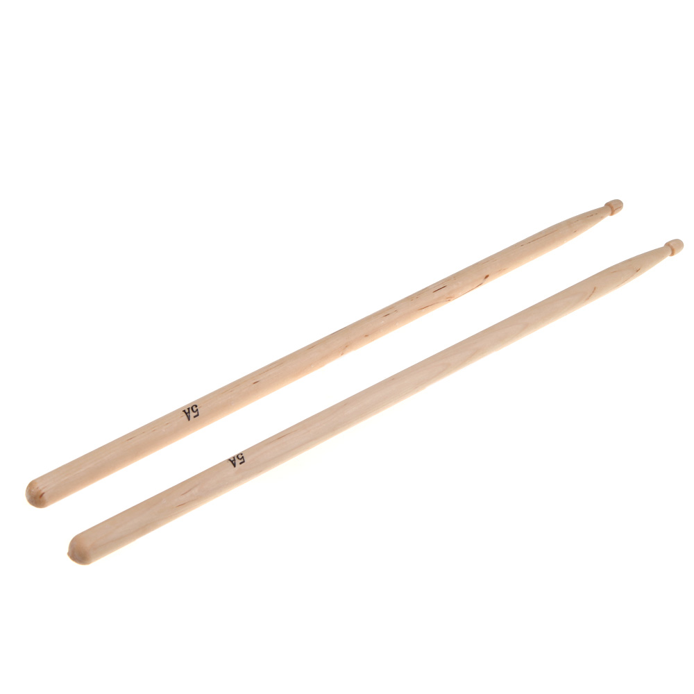 online get cheap 5a drum sticks alibaba group. Black Bedroom Furniture Sets. Home Design Ideas