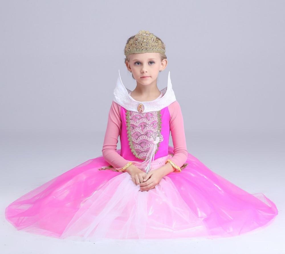 Famoso Bola Vestidos De Novia Vestido De Princesa Friso - Colección ...